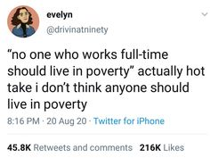 Power To The People, Intersectional Feminism, Pro Choice, Movie Facts, Funny Facts, Faith In Humanity, Social Issues, Design Quotes, Worlds Of Fun