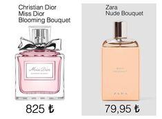 Zara Fragrance, Fragrance Parfum, Diy Fragrance, Avon Products, Free Products, Beauty Products, Lush Products, Perfume Zara, Parfum La Rive