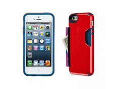 Phone Case - White ($40)