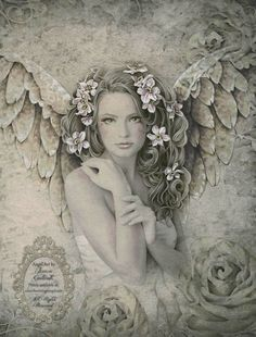 Jessica Galbreth http://buff.ly/22ftfxx