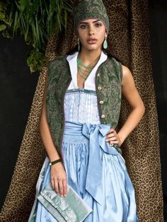 Overall Shorts, Apron, Overalls, Dresses, Women, Fashion, Printing, Gowns, Moda