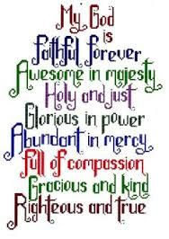 Image result for christian cross stitch patterns free