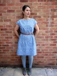 PDF Maya dress and top sewing pattern Cap Sleeves, Dresses With Sleeves, Viscose Fabric, Maya, Sewing Patterns, Kimono, My Etsy Shop, Summer Dresses, Inspiration