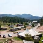 24 Best Midwest Campgrounds | Midwest Living