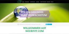 Nourivit.com