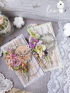 new Ideas birthday card design ideas scrap Wedding Cards Handmade, Greeting Cards Handmade, Cards For Men, Shabby Chic Birthday, Mixed Media Cards, Birthday Card Design, Shabby Chic Cards, Birthday Crafts, Birthday Recipes