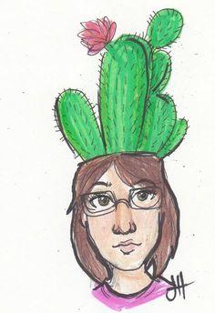 @Sketch Jess