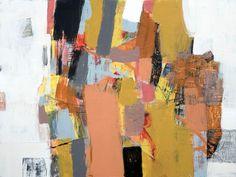 Canyon Suite II, Julie Schumer