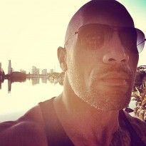 WB Announces Production Begins On San Andreas Starring Dwayne Johnson - Cosmic Book News