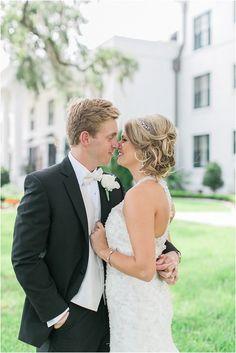 Photography Tips | 5 Lifesaving Tips for a Wedding Photographer