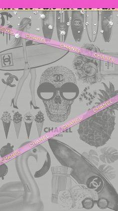 Pretty Phone Wallpaper, Hello Kitty Wallpaper, Cute Wallpaper Backgrounds, Cellphone Wallpaper, Pink Wallpaper, Dark Backgrounds, Lock Screen Wallpaper, Phone Backgrounds, Cute Wallpapers