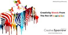 www.facebook.com/CreativeSparrow.eu  banner, design, vector, template, sale, background, web, abstract, summer, business, illustration, banners, flyer, layout, card, modern, advertising, poster, roll, up, set, corporate, style, brochure, presentation, website, element, creative, text, white, red, graphic, symbol, concept, promotion, sign, green, print, cover, geometric, paper, offer, special, mosaic, discount, clean, travel, photo, marketing, cut Corporate Style, Flyer Layout, Business Illustration, Advertising Poster, Green Print, Banner Design, Mosaic, Presentation, Symbols