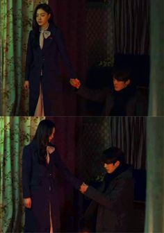 Crash Landing on You Seo Ji-hye Inspired Ring 001 Jung Hyun, Kim Jung, Seo Ji Hye, Size Zero, Movie Couples, Star Crossed, Hyun Bin, Bo Gum, Reality Check