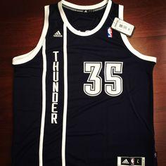 For Sale: KD @ Thunder For Memory!! for $45