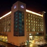 #Hotel: COUNTRY INN & SUITES BY CARLSON SAHIBABAD, New Delhi, India. For exciting #last #minute #deals, checkout @Tbeds.com. www.TBeds.com now.