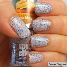 The Neverending Pile Challenge: Boutique Wow Nails, Pretty Nails, Ice Cream Nails, Nails Inc, A Boutique, Swatch, Nail Polish, Make Up, Nail Art