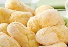 Biscoito Baiano