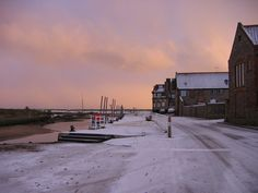 blakeney - Google Search Snow, Google Search, Outdoor, Outdoors, Outdoor Games, The Great Outdoors, Eyes, Let It Snow