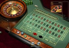 Play Top Quality Android Online Pokies Casino games anywhere, anytime & take the winning with you! Get the best Android Casino Pokies Games on your personal mobile device today! Vegas Casino, Casino Room, Las Vegas, Roulette Game, Online Roulette, Online Casino Games, Online Casino Bonus, Online Gambling, Jack Black