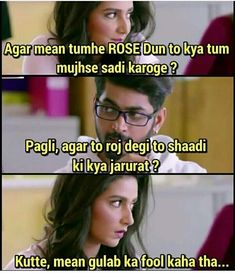Mean jokes, some funny jokes, funny memes, adult dirty jokes, adult humor Stupid Funny Pictures, Spongebob Funny Pictures, Funny Love Jokes, Good Morning Funny Pictures, Funny Adult Memes, Funny Memes Images, Funny Baby Quotes, Latest Funny Jokes, Funny Jokes In Hindi