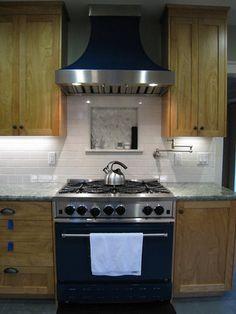 53 Best Kitchen Range Inset Ledge Images Kitchen