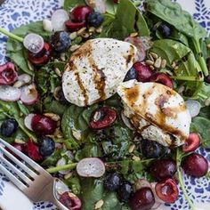 There are plenty of ways to celebrate all things red Mediterranean Rice Recipe, Vietnamese Fresh Spring Rolls, Honeycomb Cake, Baked Bean Recipes, Duck Sauce, Butter Rice, Chinese Cabbage, Chickpea Salad, Hoisin Sauce