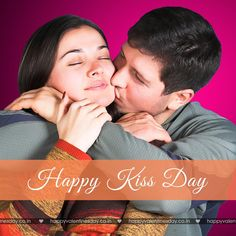 Kiss Day - free happy valentines day images - http://www.happyvalentinesday.co.in/kiss-day-free-happy-valentines-day-images-2/  #BestValentinesCard, #EValentinesCard, #FreeDownloadImagesOfHappyValentineDay, #FreeLoveEcards, #FreeThankYouEcards, #FreeValentinesPictures, #FunnyGreetingCards, #HappyValentineDaySmsInHindi, #HappyValentinesDayBabe, #HappyValentinesDayGifs, #HappyValentinesDayHusband, #HappyValentinesDayJokes, #HappyValentinesDayKids, #HappyValentinesDayPicturesDo