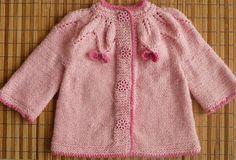 Pattern free http://sacrosetam.blogspot.ro/search/label/pulover%20tricotat%20copii