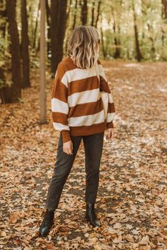 Ethical Fashion Brands, Cold Weather Fashion, Lace Up Boots, Minimalist Fashion, Everyday Fashion, Thrifting, Hipster, Street Style, Style Inspiration