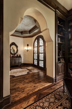 Dallas Fort Worth Texas Homebuilder