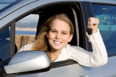 Looking for daily car insurance quote with full coverage option. We Provide cheapest daily auto insurance quote in USA with lowest rate.