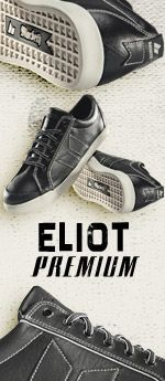 Macbeth Elliot