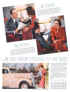 Packard - 19370405 Life