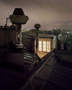 quatre chef d 39 oeuvre de l 39 art nouveau paris immeuble de rapport 1901 29 avenue rapp paris. Black Bedroom Furniture Sets. Home Design Ideas