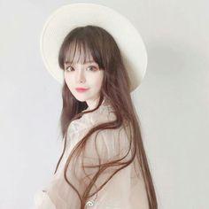 Cute Japanese Girl, Cute Korean Girl, Uzzlang Girl, Kawaii Anime Girl, Lolita Fashion, Asian Fashion, Asian Woman, Cute Girls, Pretty