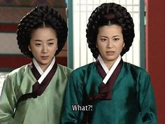 A drama that helped start the Korean Wave. It achieved ratings in Korea and was extremely popular in many countries around the world. Korean Traditional, Traditional Dresses, Dae Jang Geum, Lee Young, Korean Dress, Antique Books, Me On A Map, Kdrama, Palace