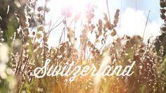 Switzerland  #video #audiovisualpoetry #nature #switzerland