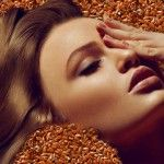 Why Flaxseed Is Better Than Your Expensive Skin Cream