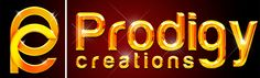 Team Prodigy are the Best Radio Advertising & Production House in India, providing our Service throughout the Country in all states in all languages. Team also does Branding, Launching & Promotion of Company or Product or Service or Film or Event.  Official Website: 	www.prodigycreations.in  Contact us: 		+91 9820072254  Contact Person: 	Sandip Mukherjee