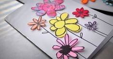 DIY crafts and kids activity ideas for creative parents