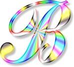 D the letter Creative Lettering, Lettering Design, Logo Design, Letter R Tattoo, Alphabet Letters Design, Letter Designs, Church Logo, Luxury Logo, Monogram Fonts
