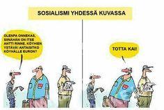 #aitovaihtoehto #kuntavaalit #jarivento #616  #tervehelsinki Stadilaisen veronmaksajan asiamies, äänestä sitoutumatonta. Punavihreän kuplan harhaisen idelogian kyseenalaistaja valtuustoon. Vaalisivu Facebookissa Suomi tarvitsee kirurgia eikä saattohoitajaa liity nyt mukaan.