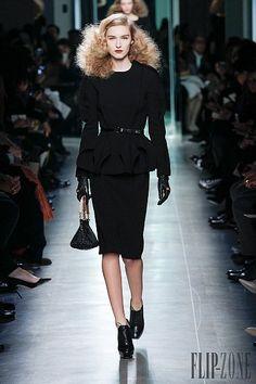 Bottega Veneta Fall-winter 2013-2014 - Ready-to-Wear