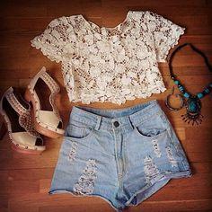 Do you like?