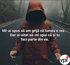 Lumea e rea Osho, Best Friends, Quotes, Cards, Movie Posters, Beat Friends, Quotations, Bestfriends, Film Poster