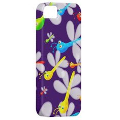 >>>Smart Deals for          	Cute Cartoon Dragonfly Wallpaper iPhone 5 Case           	Cute Cartoon Dragonfly Wallpaper iPhone 5 Case you will get best price offer lowest prices or diccount couponeDeals          	Cute Cartoon Dragonfly Wallpaper iPhone 5 Case Here a great deal...Cleck link More >>> http://www.zazzle.com/cute_cartoon_dragonfly_wallpaper_iphone_5_case-179448698384706014?rf=238627982471231924&zbar=1&tc=terrest