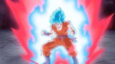 JUrus Terlarang Goku - Dragon Ball Indonesia   #DragonBallIndonesia  #GameDragonBallIndonesia