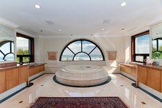 Chartwell Masterpiece – $11,900,000 CAD