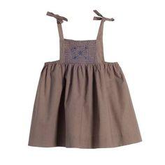 http://www.bonpoint-boutique-us.com/en/look/look-n-10-baby-e11/?c=6&l=7&t=&s=