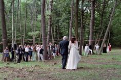 stone fox ceremony